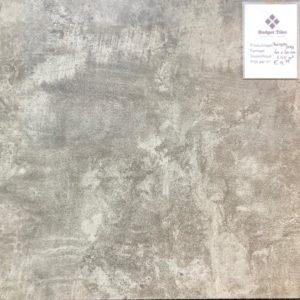 Bergen grey 60x60 vloer en wandtegels