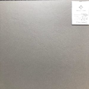 Industrio Graphite 60x60 vloer en wandtegels