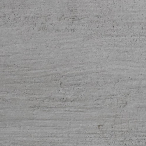 Iroco Plunc vloertegels 30x60
