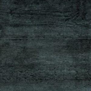 Iroko Atranle vloertegels