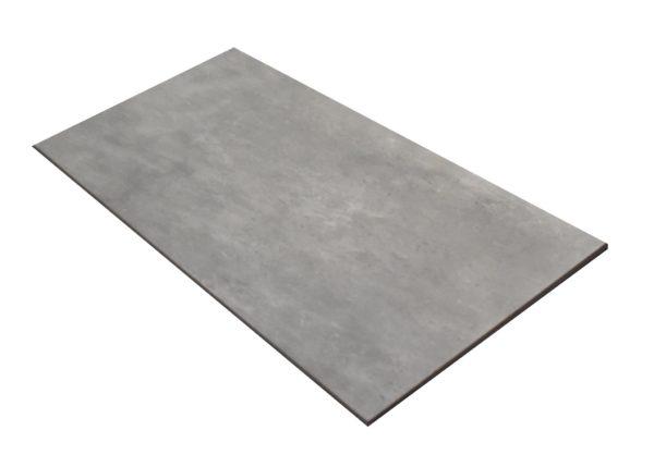Loft ash vloertegels 30x60