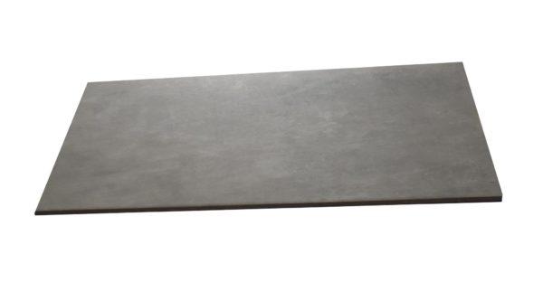 Loft ash vloertegels 30x60 2