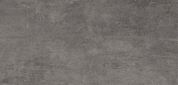 Loft ash vloertegels